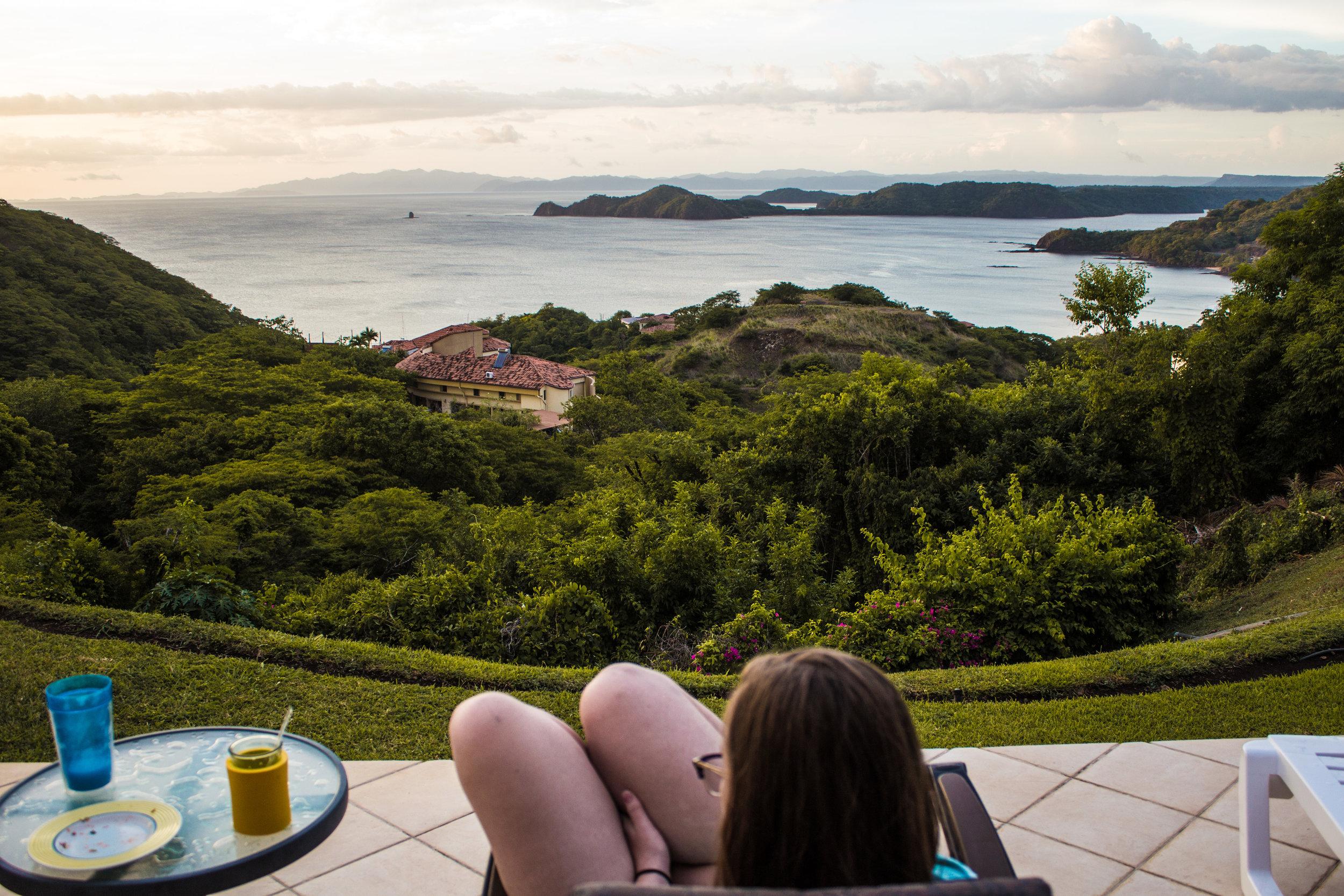 Costa Rica(Blog)-16.jpg