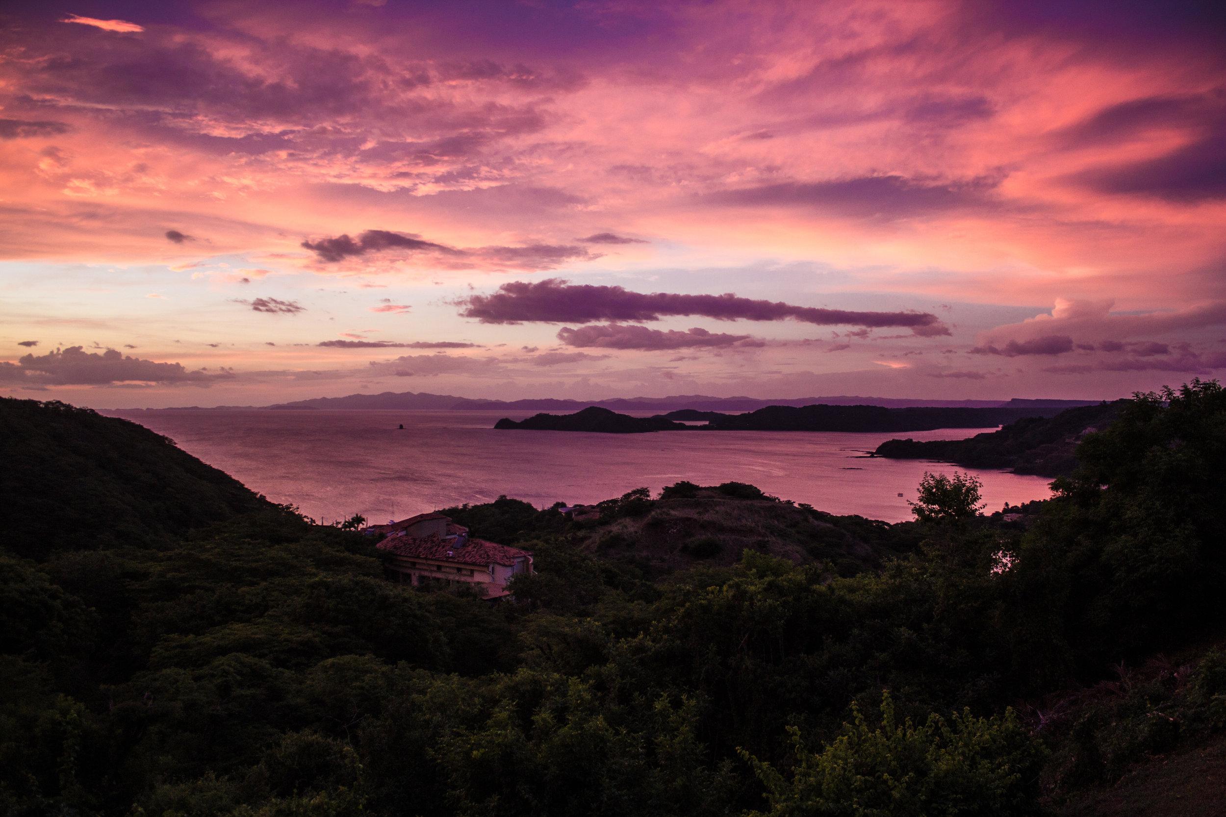 Costa Rica(Blog)-19.jpg
