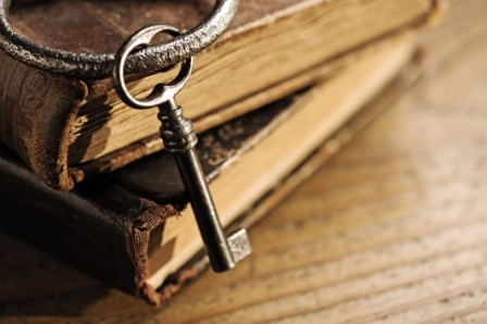 keybooks compressed.jpg