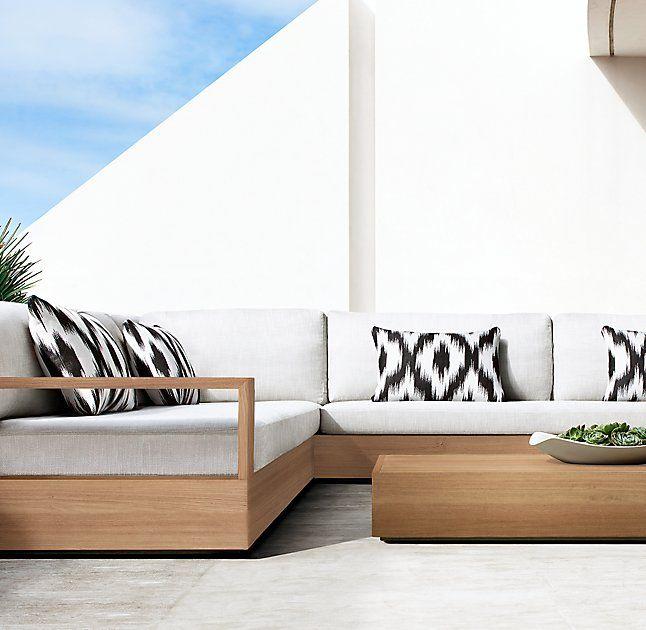 642735cee119c8131680b2d541ad8d9d--outdoor-fabric-southeast-asia.jpg