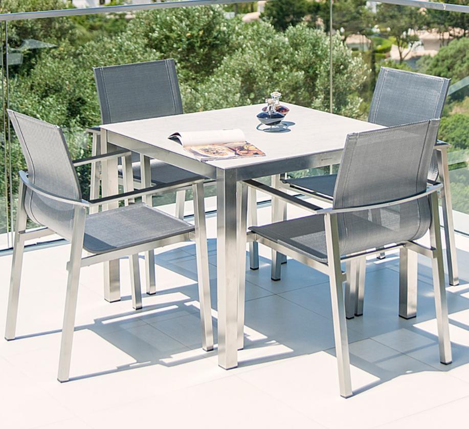 textilene-garden-furniture-getpaidforphotoscom-garden-furniture-textilene-l-ca3f6937c615b0d2.jpg