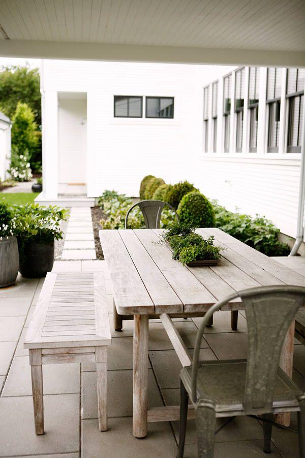 impressive-modern-rustic-outdoor-furniture-17-best-ideas-about-farmhouse-outdoor-furniture-on-pinterest-diy.jpg