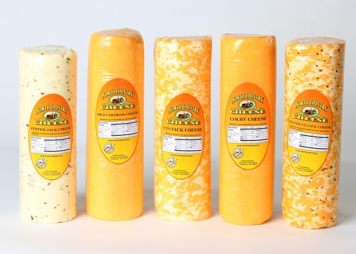 - Our Deli horns are perfect for families,for sharing, or REAL CHEESE LOVERS!