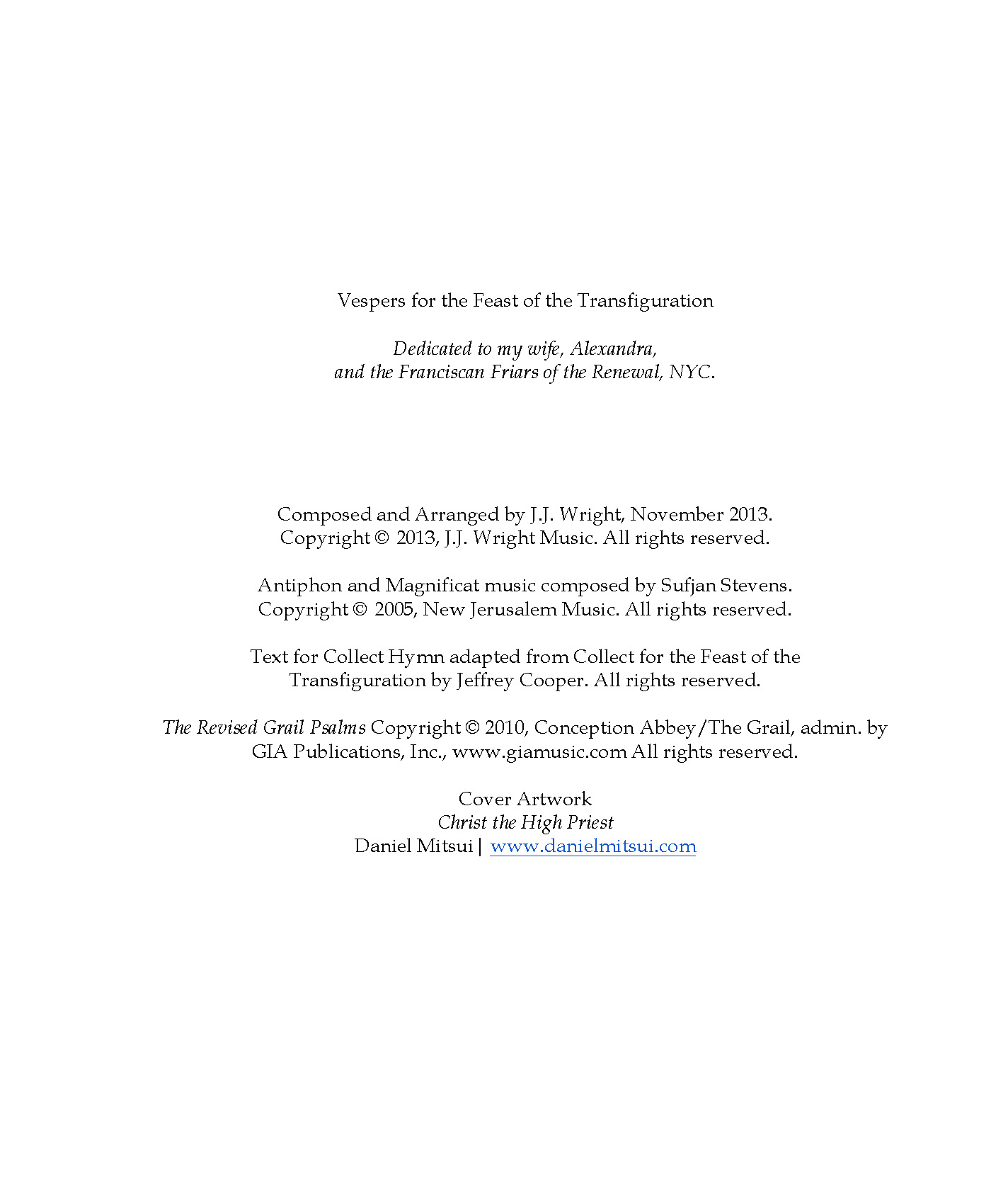 Transfiguration Vespers Program.pages in order_Page_02.jpg