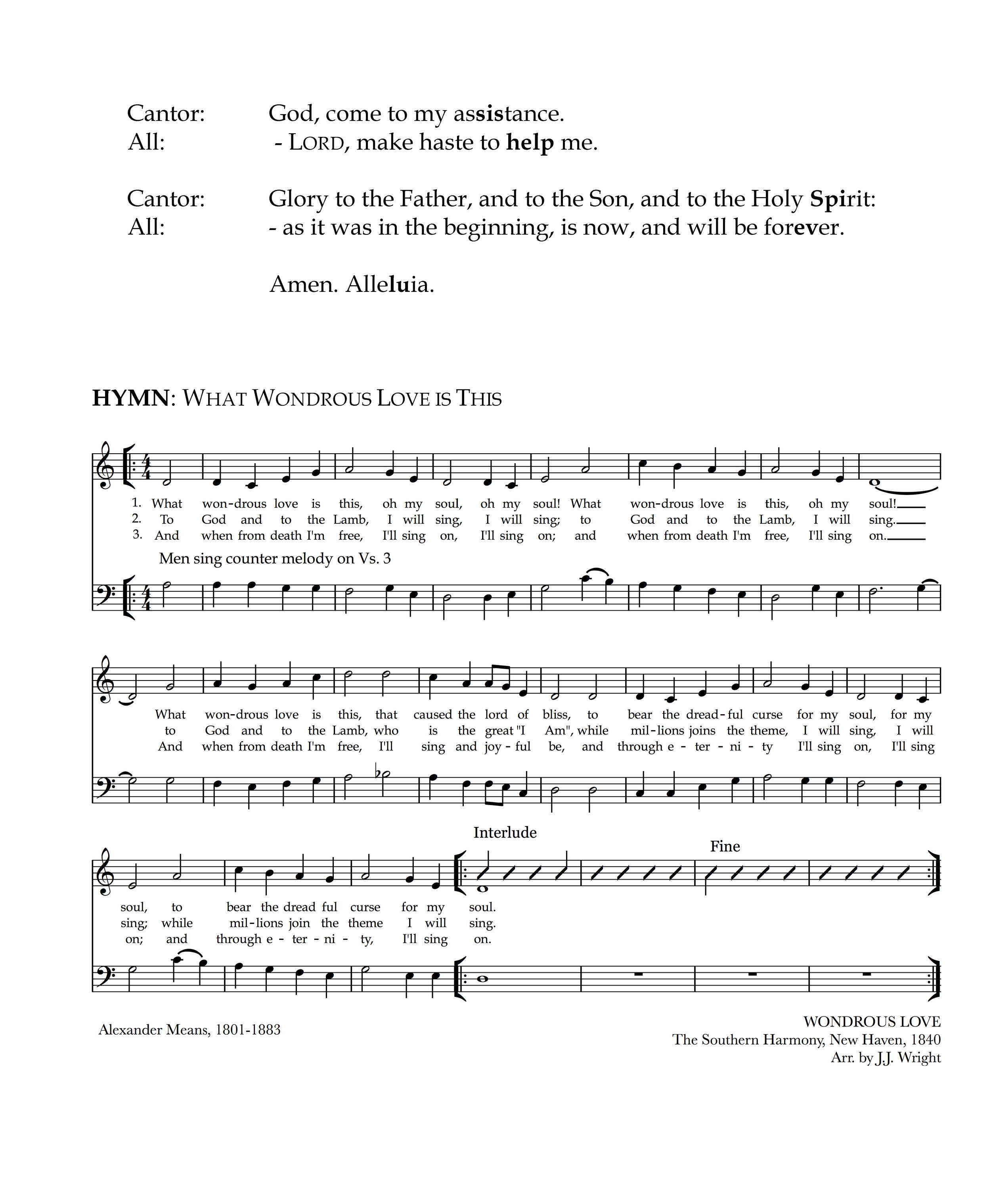 Transfiguration Vespers Program.pages in order_Page_03.jpg