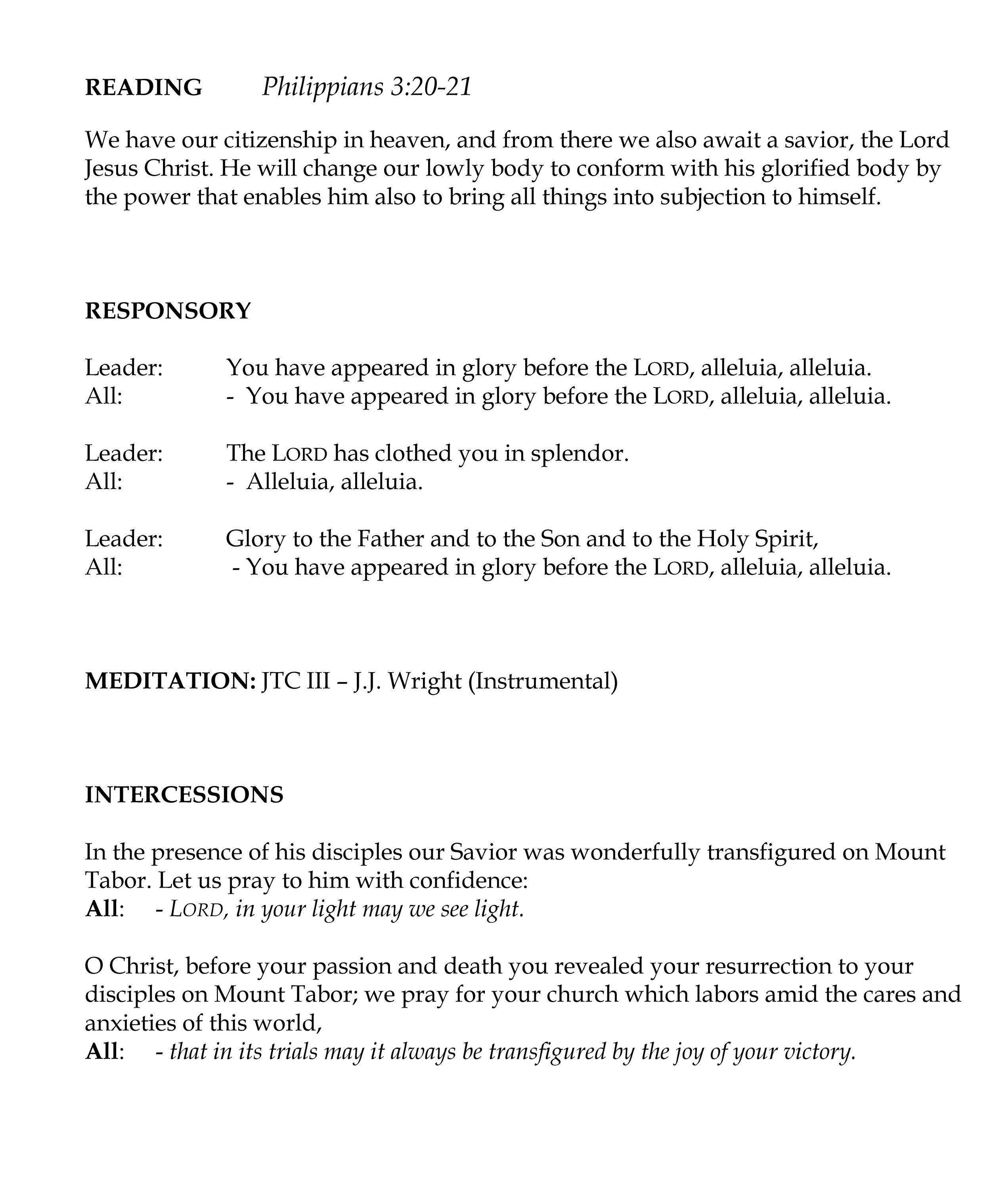 Transfiguration Vespers Program.pages in order_Page_12.jpg