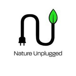 🌿 Check out our latest Nature Unplugged Newsletter on Parenting & Technology. Link in bio 👆