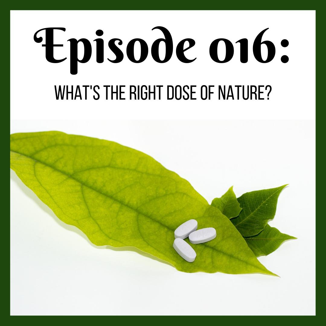 Episode 016_DoseOfNature.png