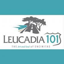 Leucadia101.jpg