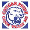 CVMS-Logo.png