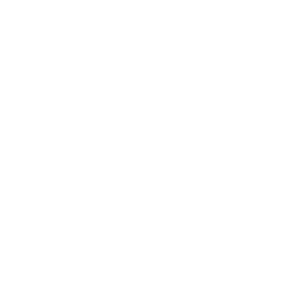 DOCNYC-2014-white.png