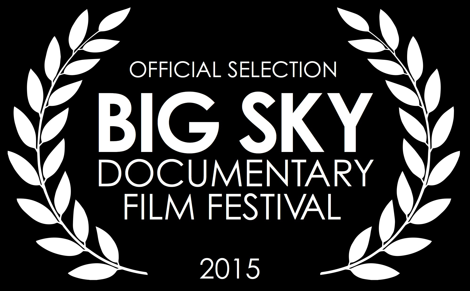 BIG SKY Official Selection Laurels 2015-try.jpg