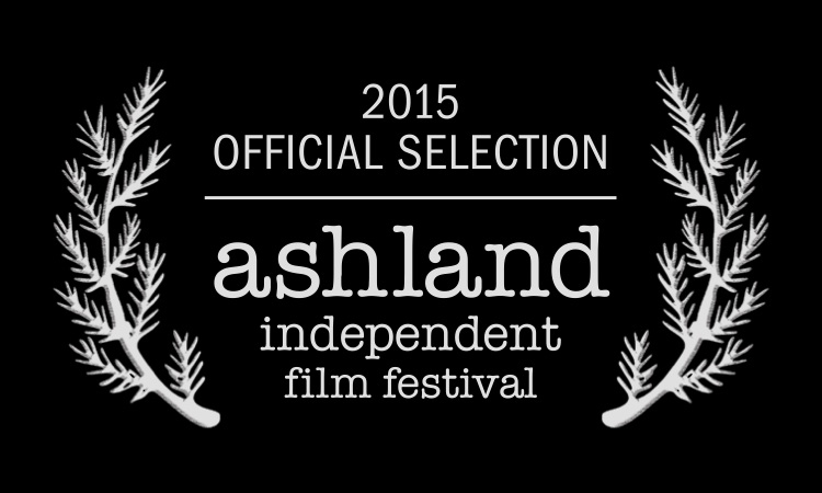 Ashland-2015.OfficialSelectionBlk.jpg