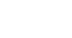 sundance_logo_transparent_wht.png