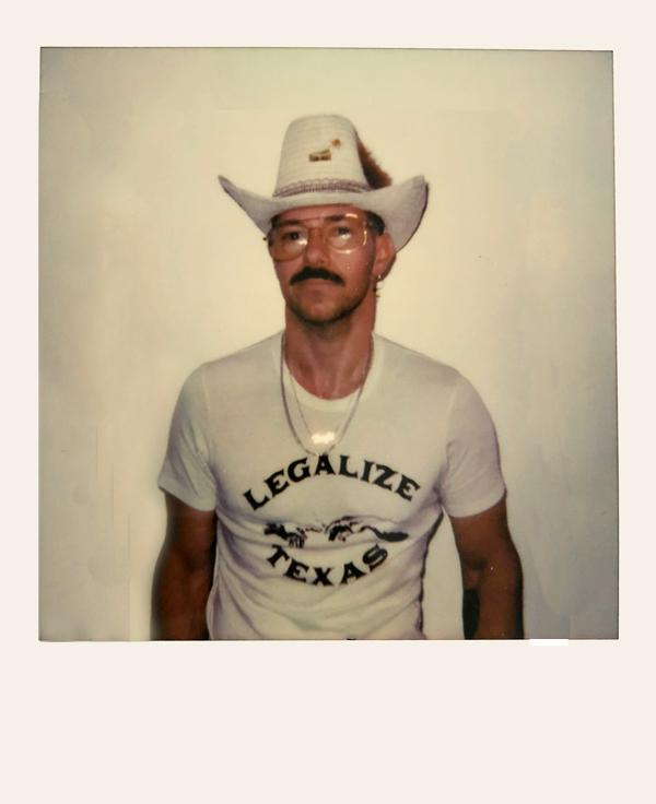 Disko-Cowboy-Web-2018-Polaroid.jpg