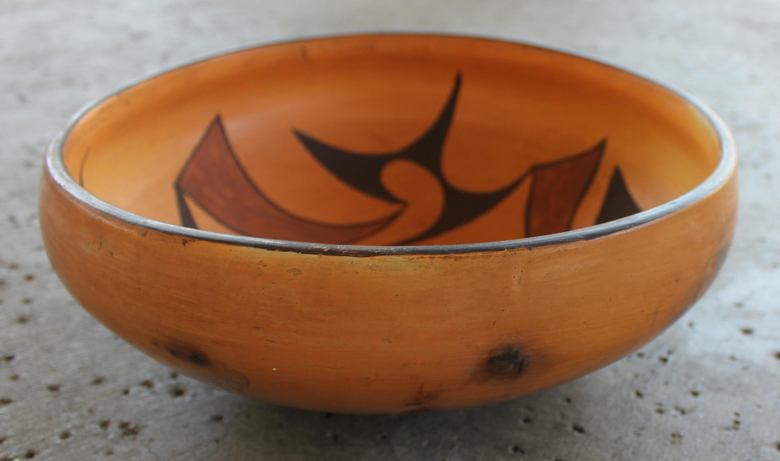 bowl side.jpg