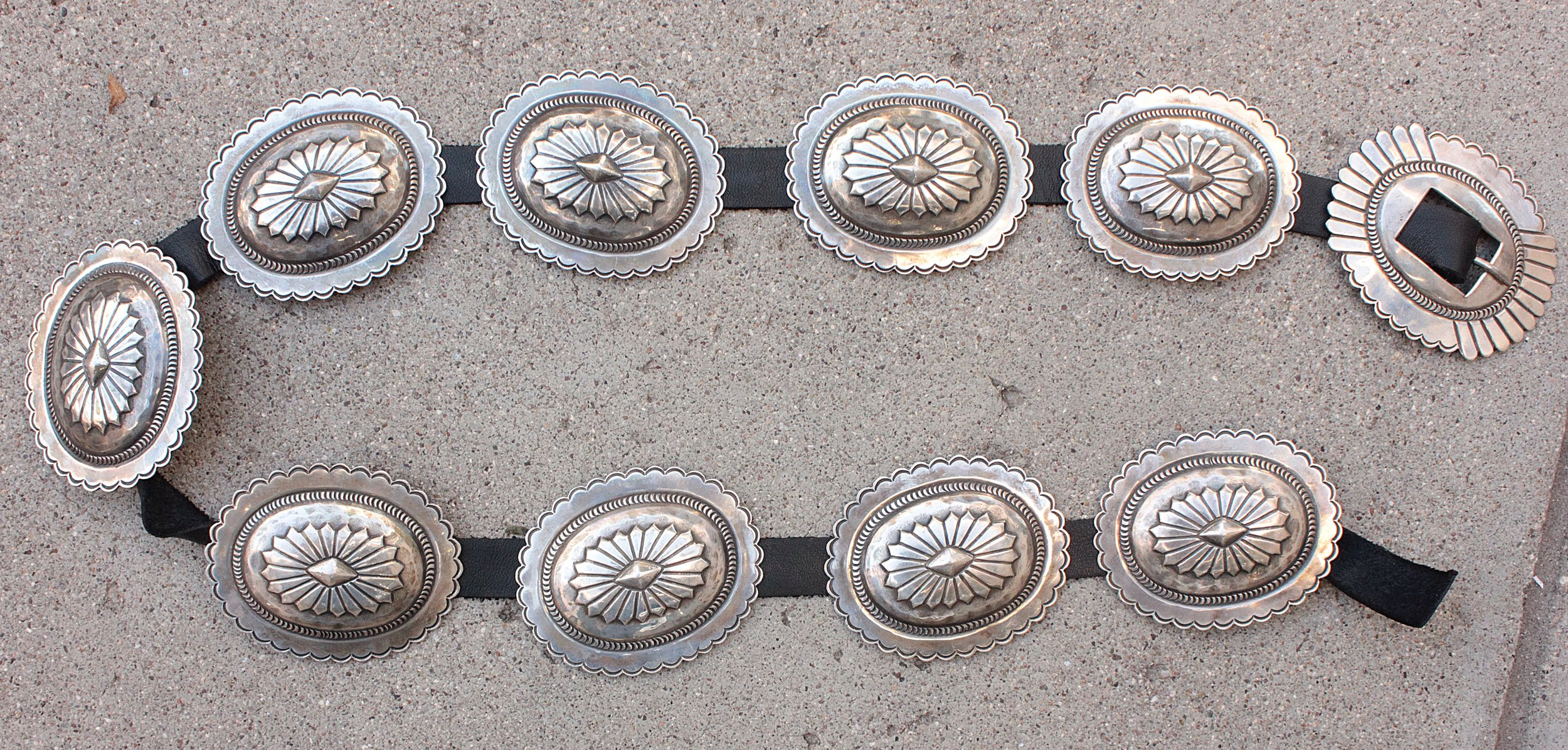 nice belt 1.jpg