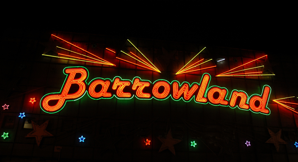 Barrowland-Ballroom-sign.jpg