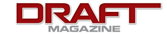 draft magazine.jpg