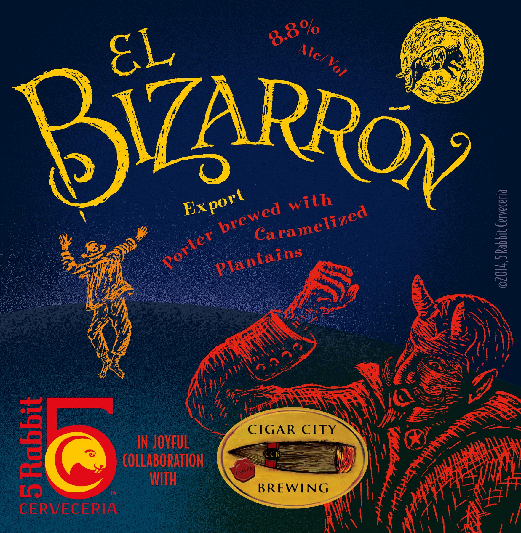 ElBizarron Lablm 1.6.jpg