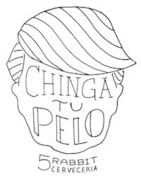 Chinga_Tu_Pelo_basic_lines.jpg