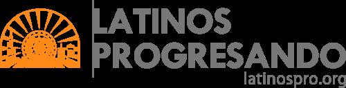 latinos_progresando_logo-1a.png
