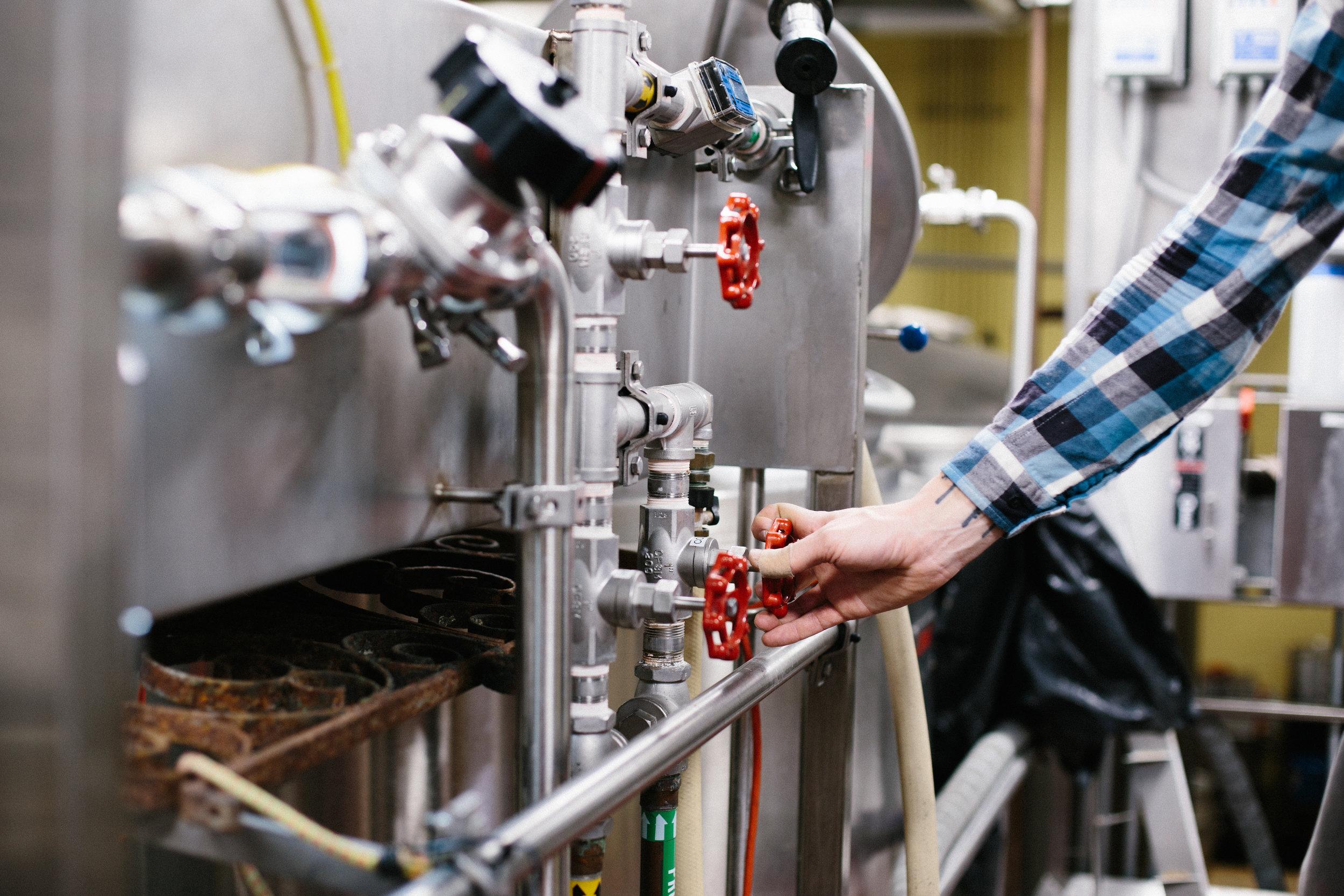 MAY-brewery-16.jpg