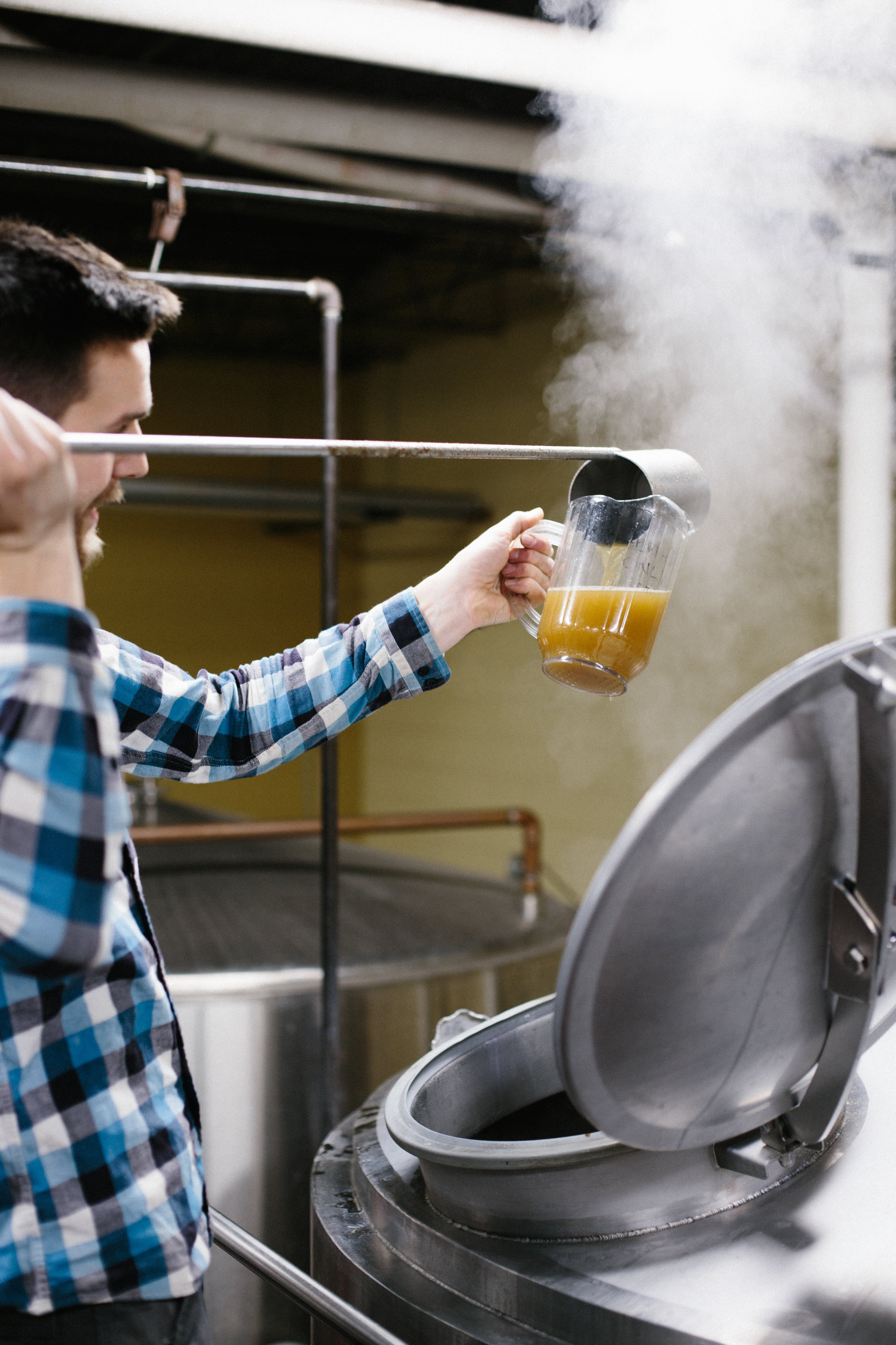 MAY-brewery-3.jpg
