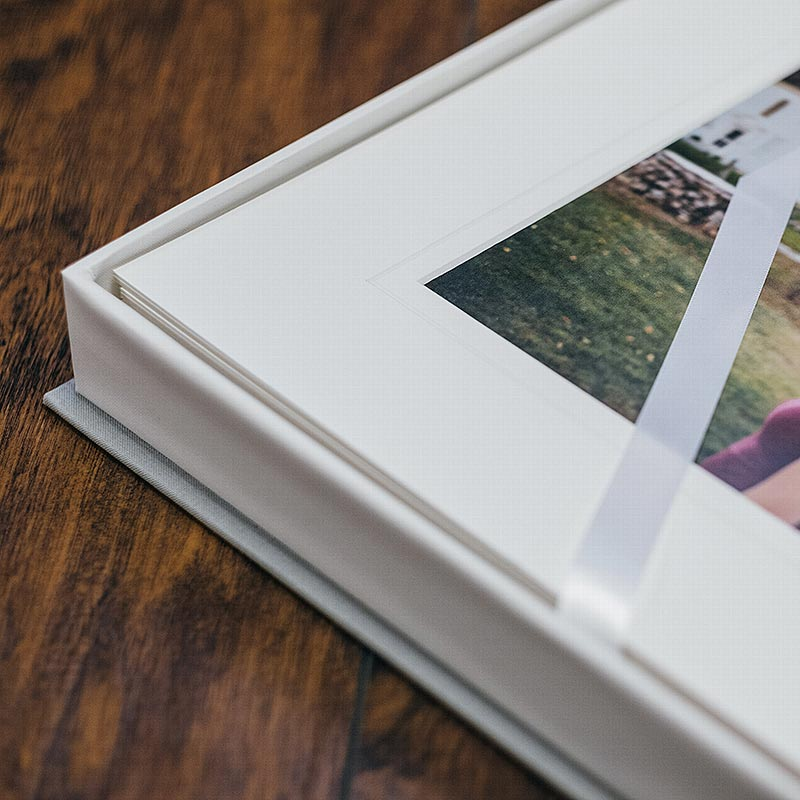matted-fine-art-print-box-collection.jpg