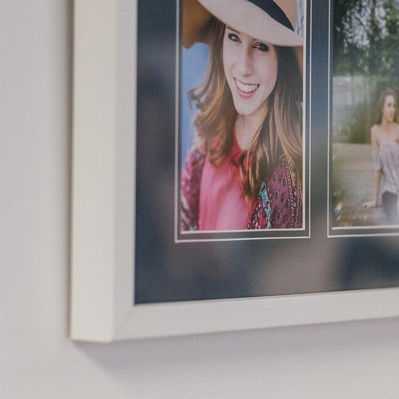 custom-framed-matted-wall-art.jpg