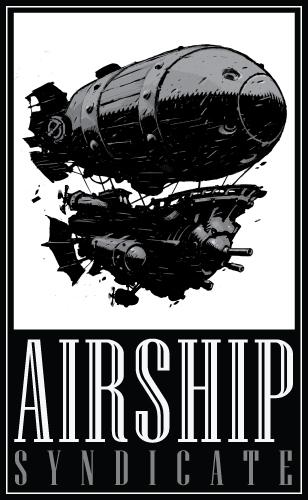 AirshipSyndicate_Logo_Small_Inverted.jpg