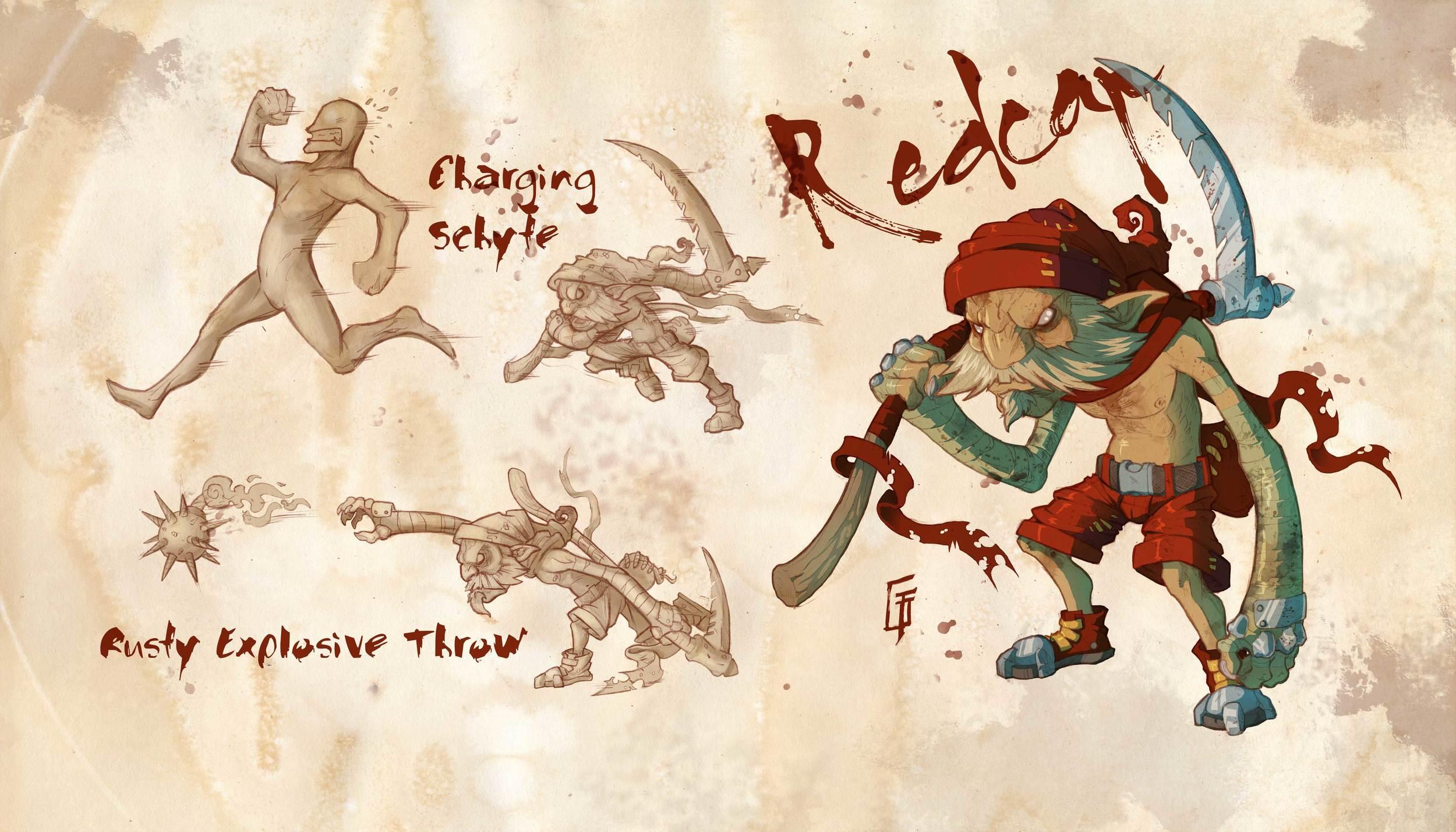 RedCap.jpg