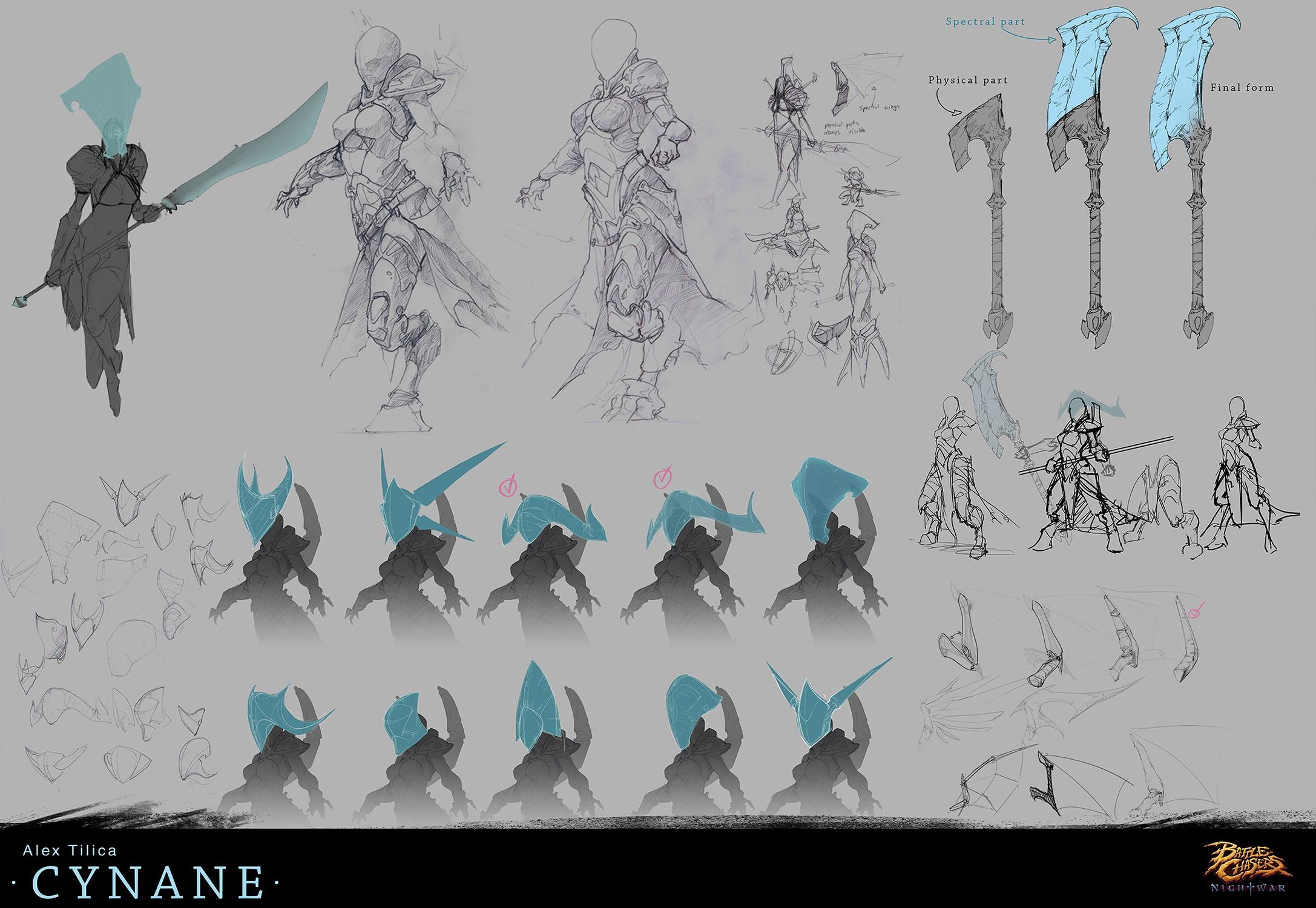 Cynane2.jpg