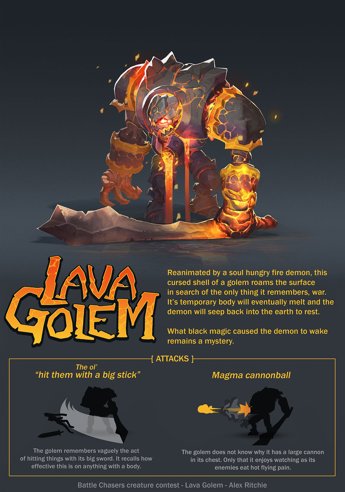 LavaGolem.jpg