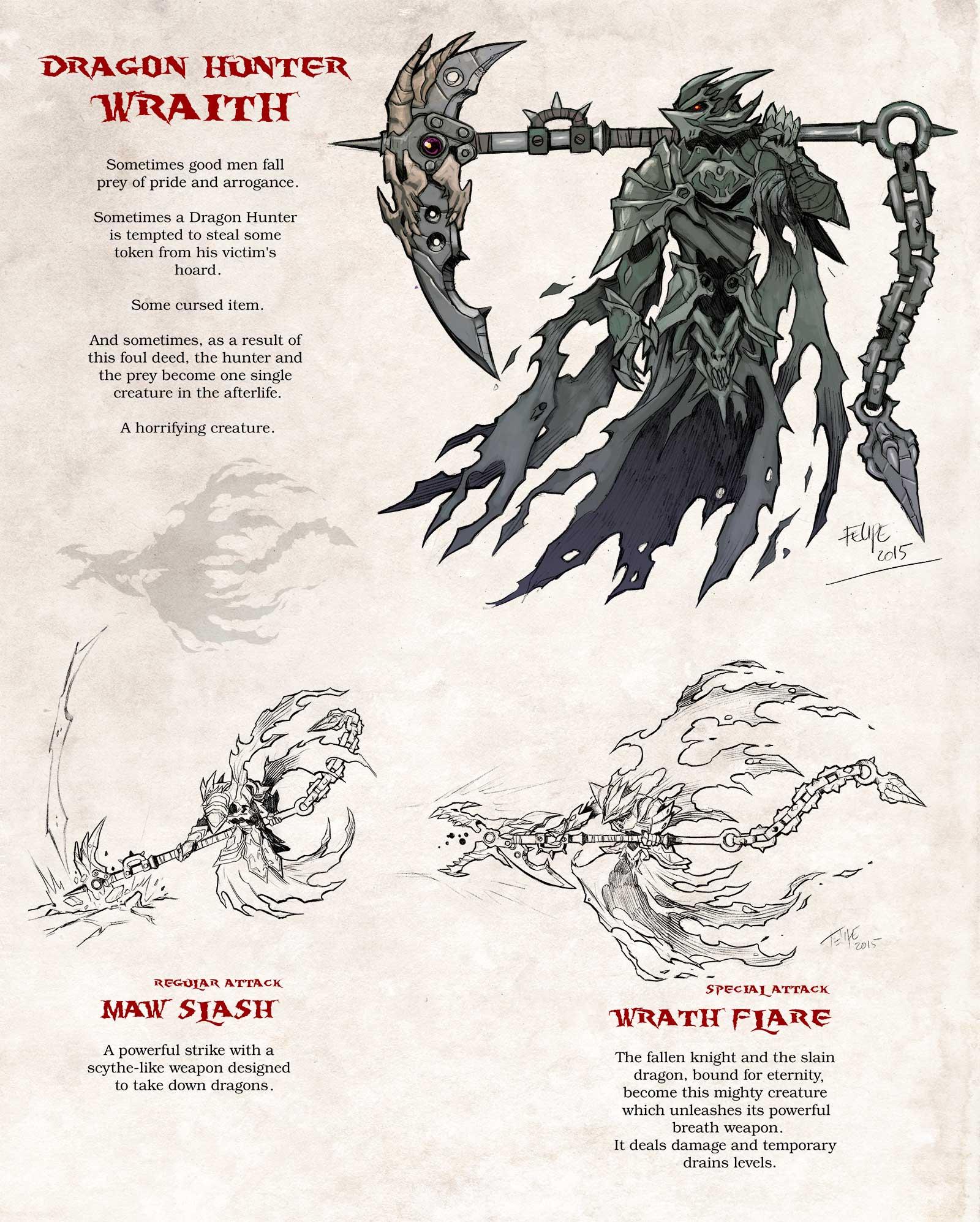 Dragon-Hunter-Wraith.jpg