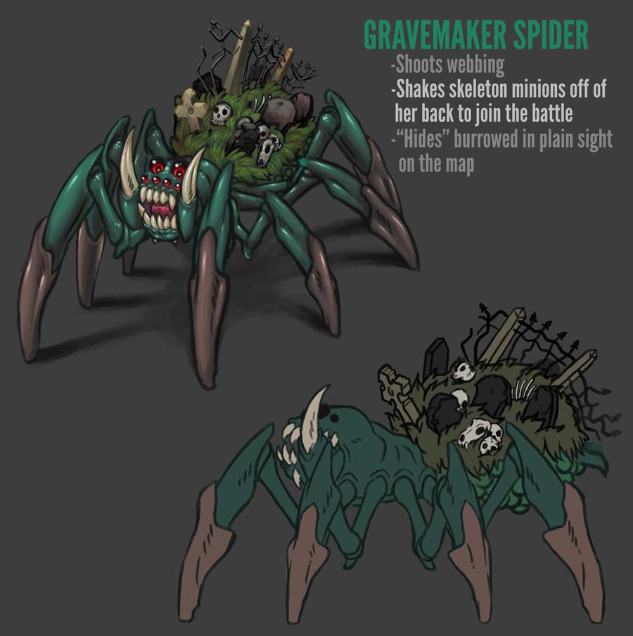spiderbig.jpg