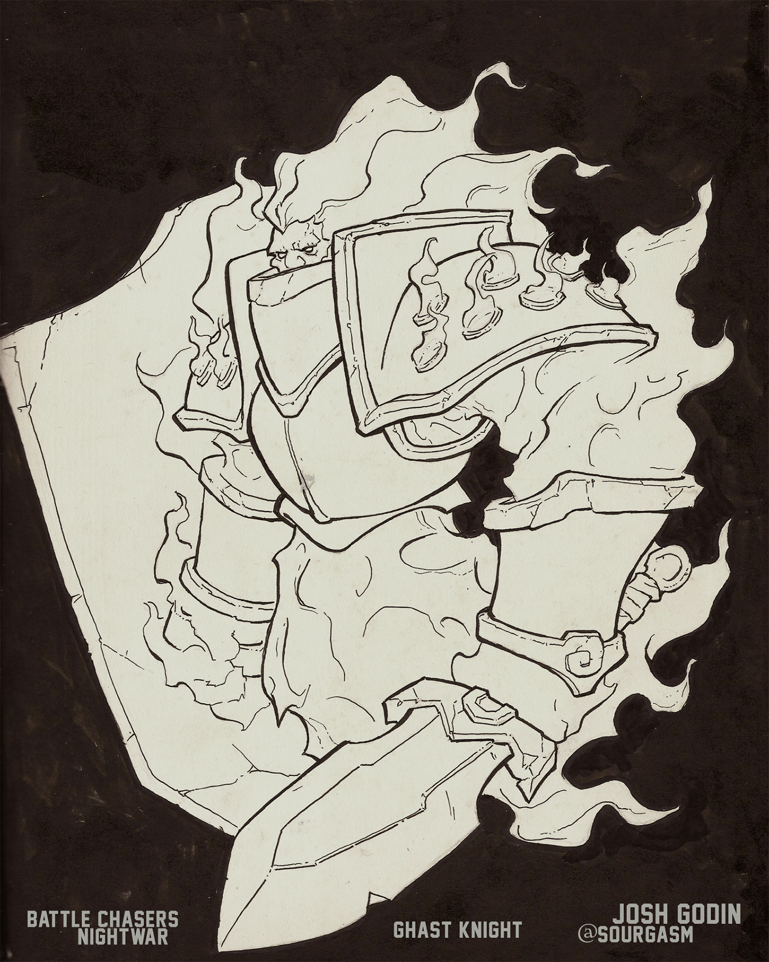 josh-godin_battle-ghast-knight.jpg