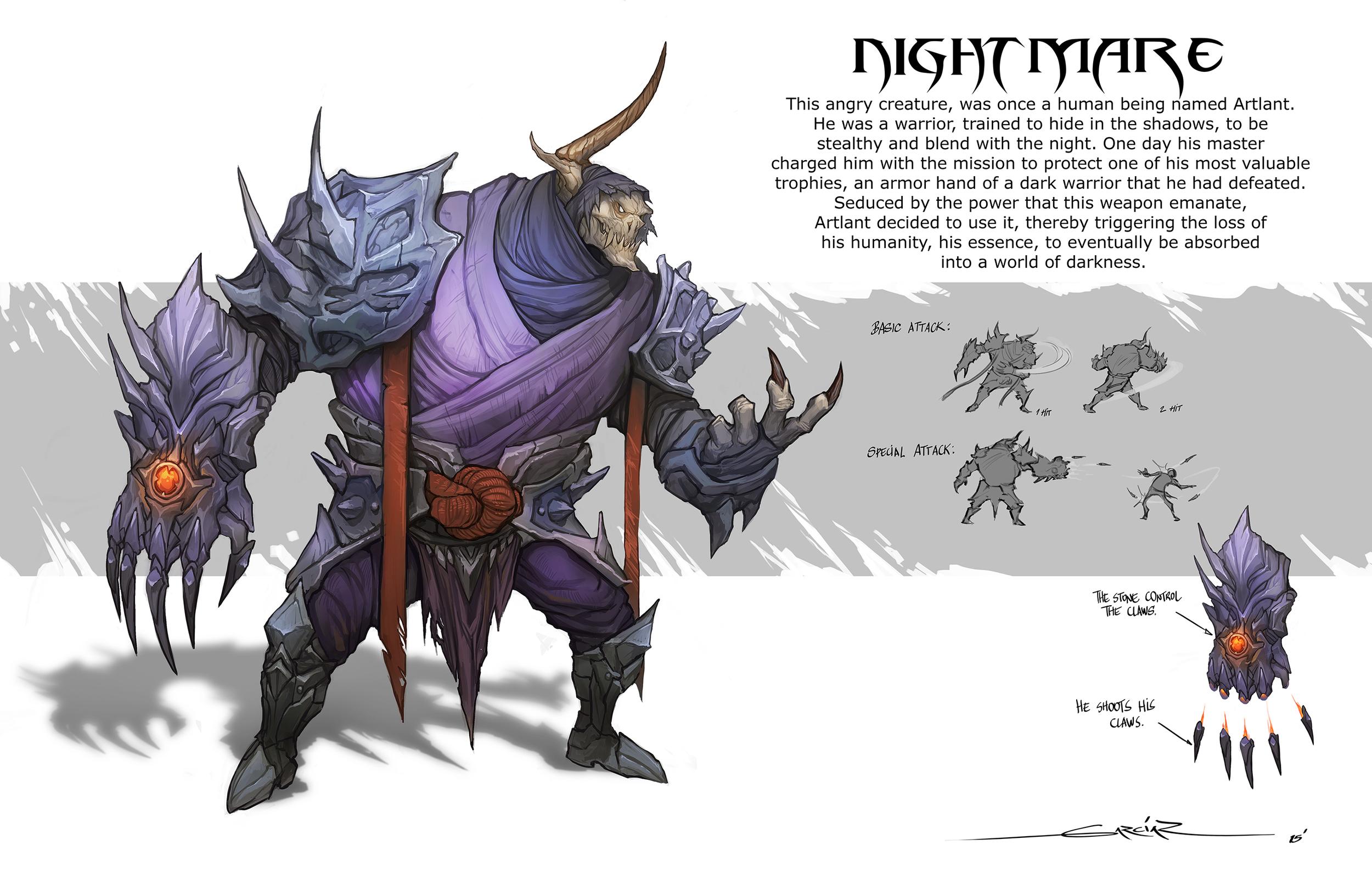 Nightwar1done.jpg
