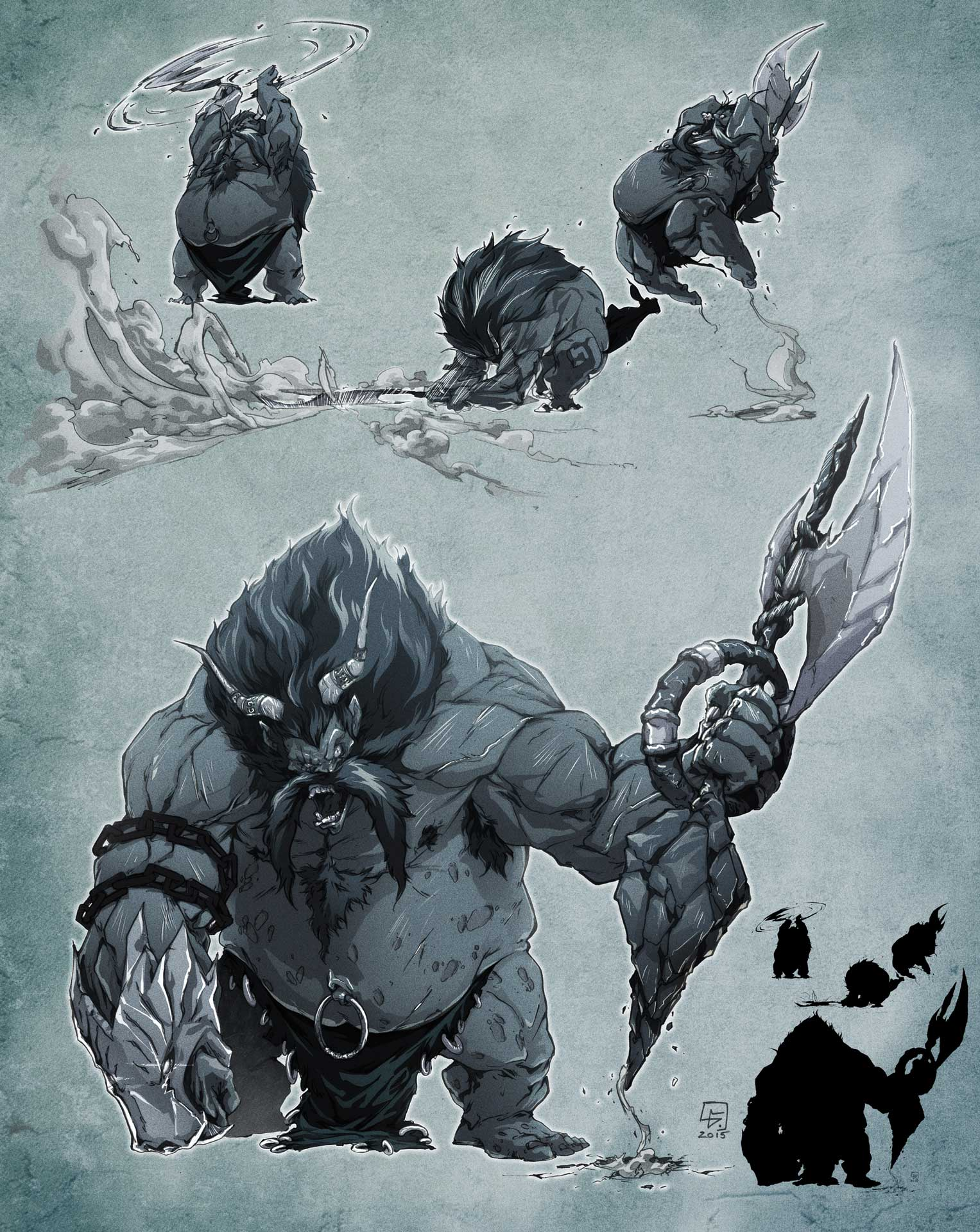 Battle-Chasers-Concept-Character-2-colors.jpg