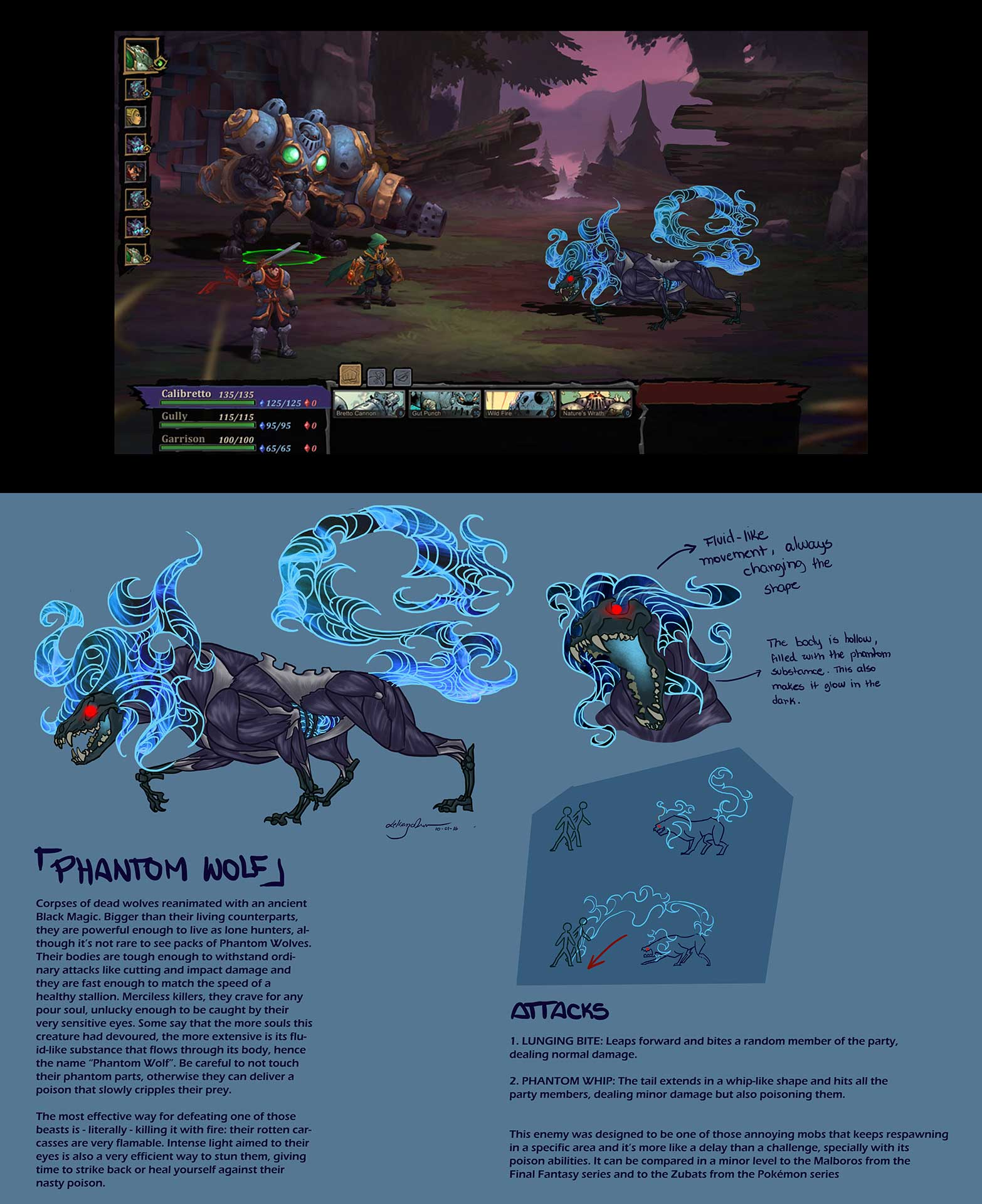 Phantom-Wolf2.jpg