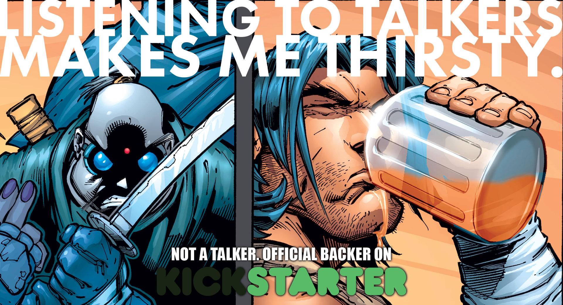 talkers.jpg