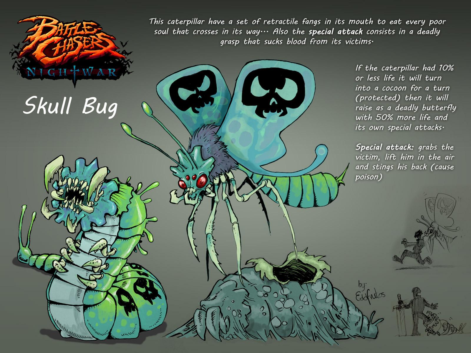 skullBug (002).jpg
