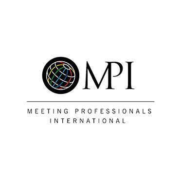 GMS MPI Member
