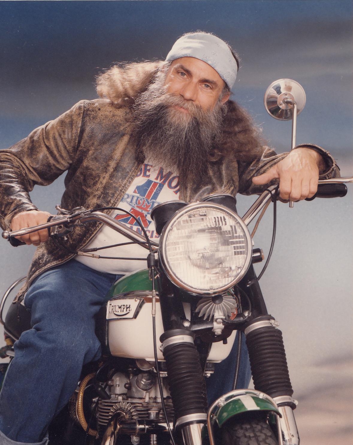 Chuck Krall on Triumph.jpg