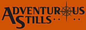 Adventurous_Stills_Logo_Small_Website-1.png