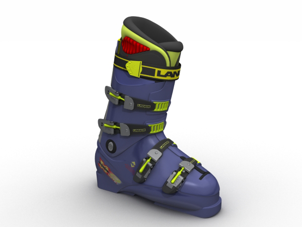 boot_front.png