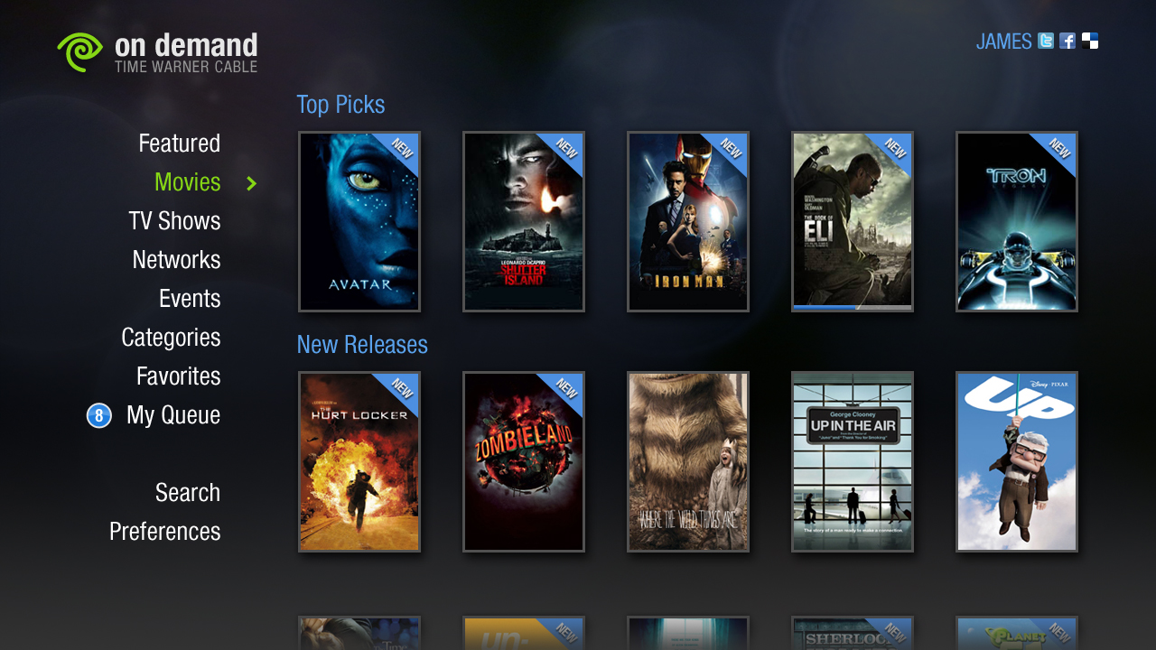 OnDemand_Root_Movies.jpg