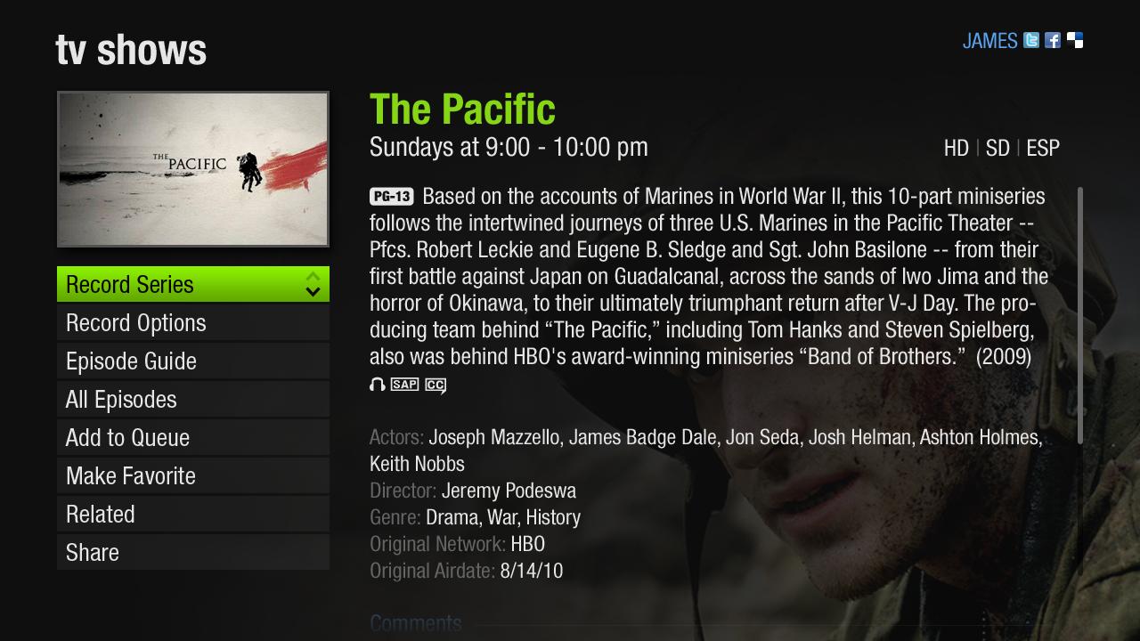 Series_Pacific_Premise.jpg