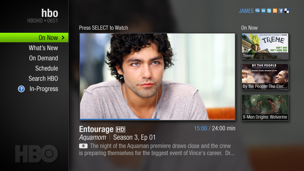 Network_HBO_OnNow.jpg