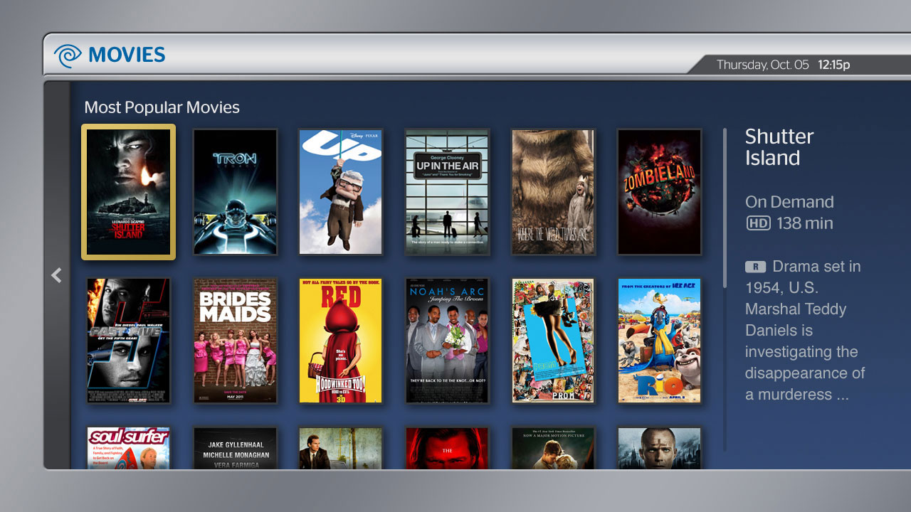 Search_Grid_Movies.jpg